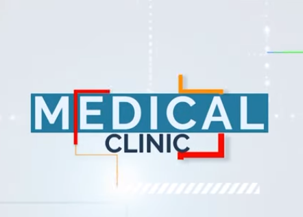medical-clinic-19-08-2019