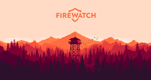 FIREWATCH-CODEX