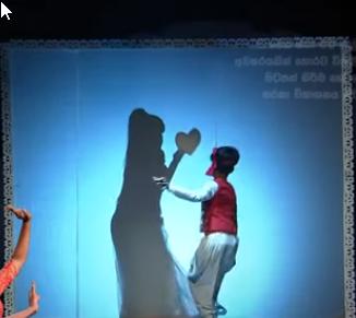 hiru-super-dancer-2-01-09-2019
