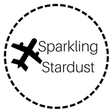 photo Sparkling Stardust 230.png