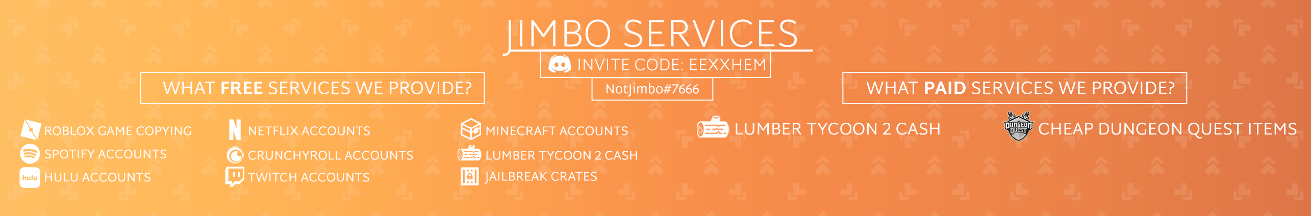 ⭐✅[FREE] FREE ACCOUNTS, ROBLOX GAME COPYING AND FREE