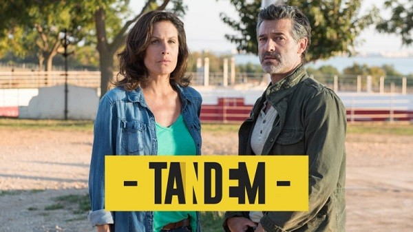 Tandem S02 FRENCH 720p HDTV x264 SH0W