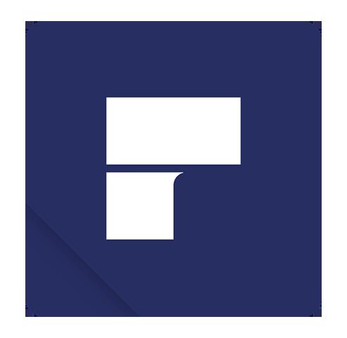 PDFelement 6 - PDF Editor /7.6.8.3447