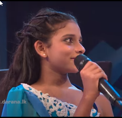 derana-little-star-10-31-05-2020