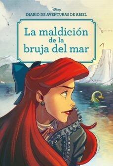 la_ maldición_de_la_bruja_del_mar