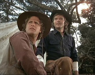 Alias Smith and Jones Fun and Fanfiction