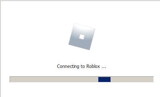 Roblox Getting Fucking Dead