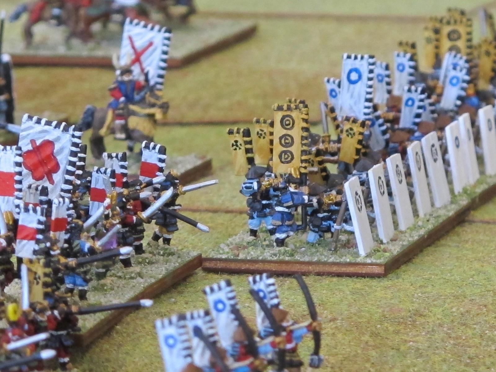 BI2-Samurai 'Big Battle' TxZn5m