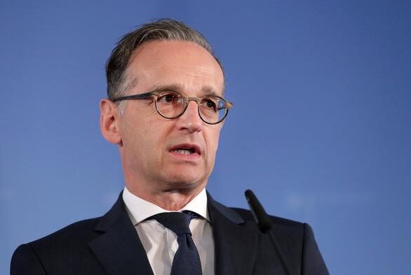 Đức bác đề nghị đưa Nga trở lại G7 của ông Trump