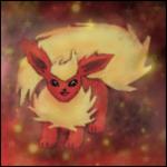 Golden Tempest's Avatar