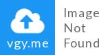 FTP 通用代理配置