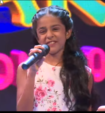 derana-little-star-10-07-12-2019