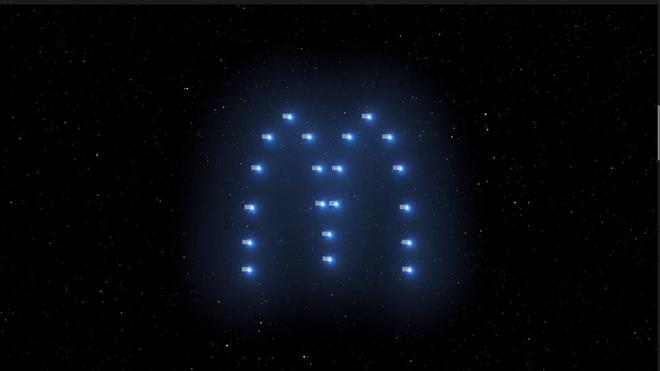 """Công ty quảng cáo Nga mời gọi Apple chơi lớn, đưa logo """"Táo khuyết"""" lên vũ trụ - Ảnh 9."""