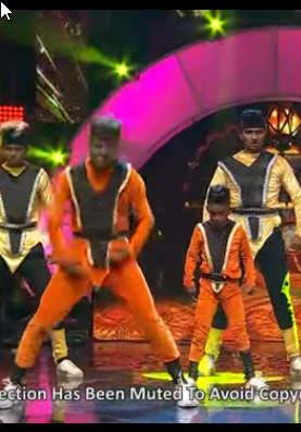 hiru-super-dancer-2-15-09-2019