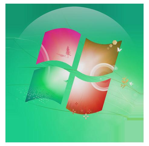 Service Pack 1 для Windows 7 x64