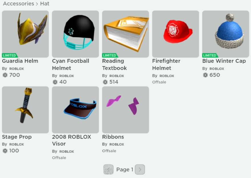 How To Find Out How Much Account Is Worth In Robux