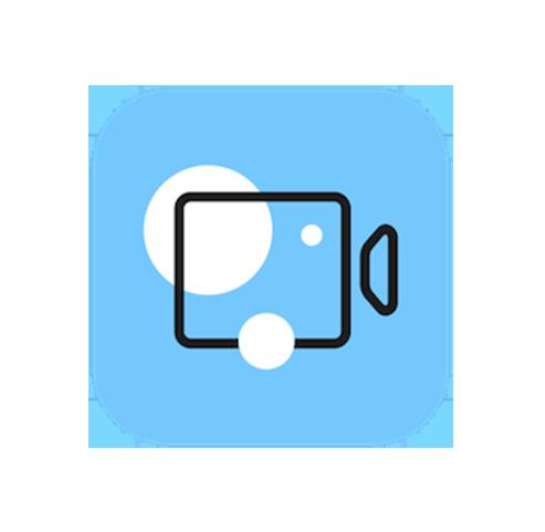Movavi Video Editor Plus 21.1.0