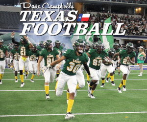 f6067b2f7 This summer Longview ISD has partnered with Dave Campbell's Texas Football  to create a custom, cover-wrapped copy of the 2019