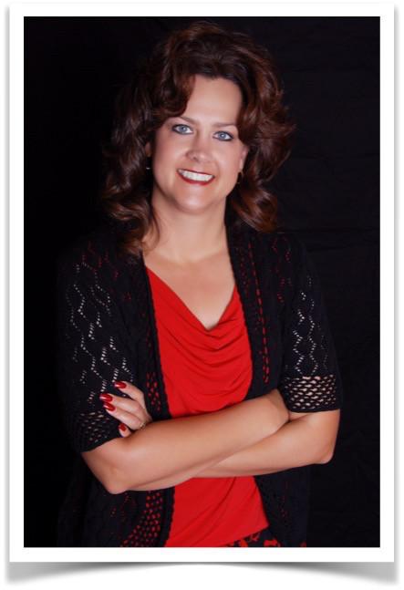 Stacy Kibler