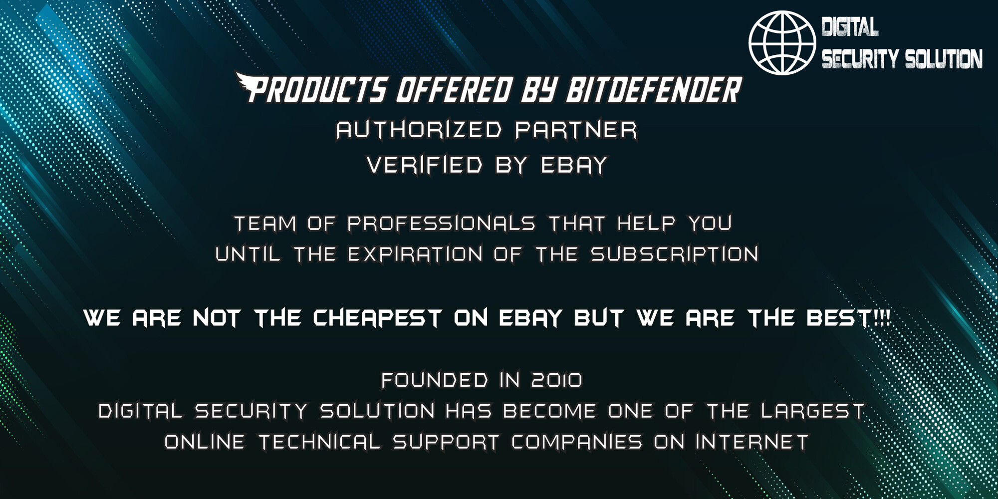 Bitdefender Mobile Security 2019 1,2,3,4,5,6,7,8,9,10,Unlimited Devices 1 Year