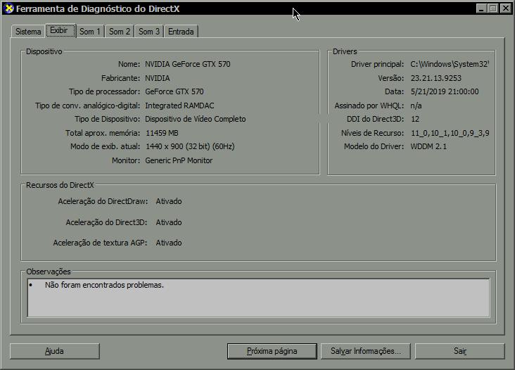 nVidia Quadro 392 53 | guru3D Forums